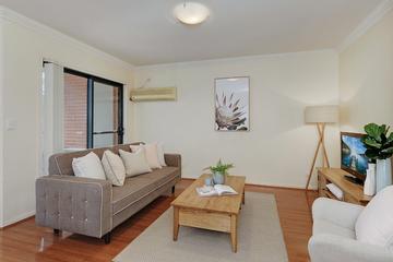 Recently Sold 63/38 ORARA STREET, WAITARA, 2077, New South Wales