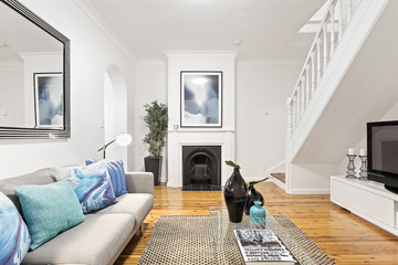 Recently Sold 48 Shepherd Street, CHIPPENDALE, 2008, New South Wales