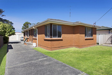 Recently Sold 1-2/9 Rosewood Street, ALBION PARK RAIL, 2527, New South Wales
