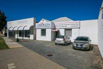 Recently Sold 132 Burswood Road, BURSWOOD, 6100, Western Australia