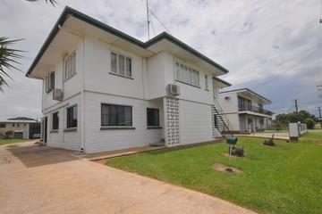Recently Sold 17 Garbutt Street, INGHAM, 4850, Queensland