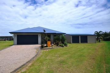 Recently Sold 9 Hinchinbrook Court, HALIFAX, 4850, Queensland
