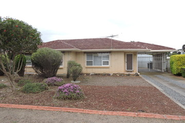 Recently Sold 6 Garden Crescent, MURRAY BRIDGE, 5253, South Australia