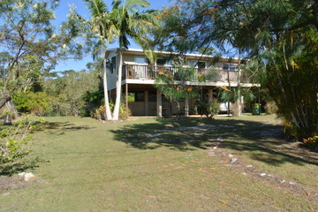 Recently Sold 24 Tom Thumb Court, COOLOOLA COVE, 4580, Queensland
