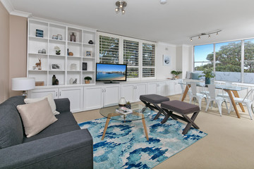 Recently Sold 9/36 Wycombe Road, NEUTRAL BAY, 2089, New South Wales