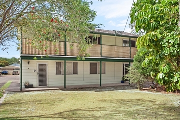 Recently Sold 4-2 Eagle Lane, MALLABULA, 2319, New South Wales