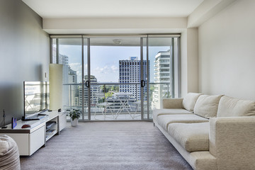 Recently Sold 1406/81 Berry Street, NORTH SYDNEY, 2060, New South Wales