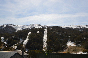 Recently Sold 25 Squatters Run Diggings Terrace, THREDBO VILLAGE, 2625, New South Wales