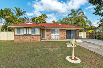 Recently Sold 8 CRESTA COURT, MORAYFIELD, 4506, Queensland