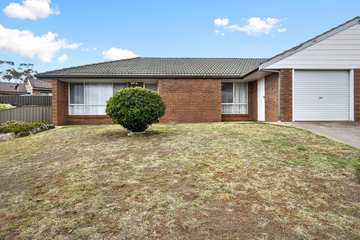 Recently Sold 10/31-51 Village High Road, GOULBURN, 2580, New South Wales