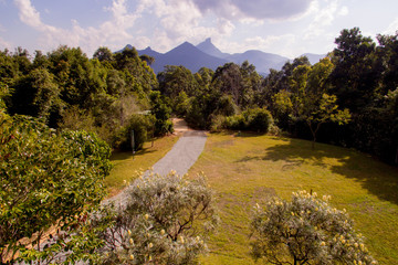 Recently Sold 135 Braeside Drive, UKI, 2484, New South Wales