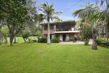 Recently Sold 15 Cams Wharf Rd, CAMS WHARF, 2281, New South Wales