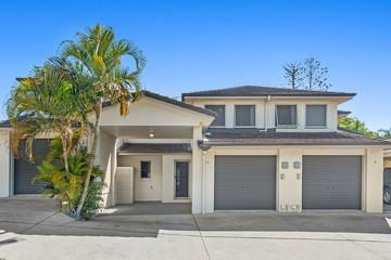 Recently Sold 10/45 SPENCER STREET, ASPLEY, 4034, Queensland