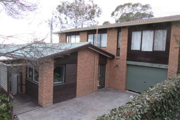 Recently Sold 7 Giwang St, COOMA, 2630, New South Wales