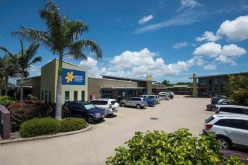 Recently Sold The Hub Discovery Lane, NORTH MACKAY, 4740, Queensland