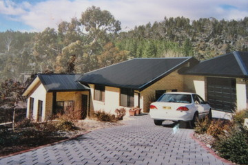 Recently Sold 45 Kiah ave, COOMA, 2630, New South Wales