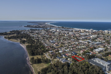 Recently Sold 2 Willow Street, LONG JETTY, 2261, New South Wales