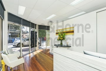 Recently Sold BALGOWLAH