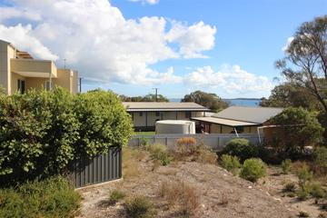 Recently Sold 16 Douglas Street, COFFIN BAY, 5607, South Australia