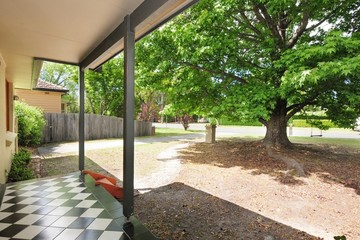 Recently Sold 61 Victoria Street, BERRY, 2535, New South Wales