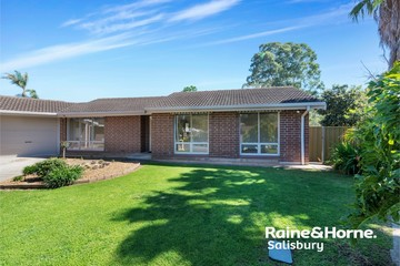 Recently Sold 2 Gould Place, SALISBURY, 5108, South Australia