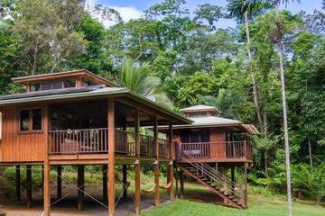 Recently Sold 33 Carbeen Road, DAINTREE, 4873, Queensland