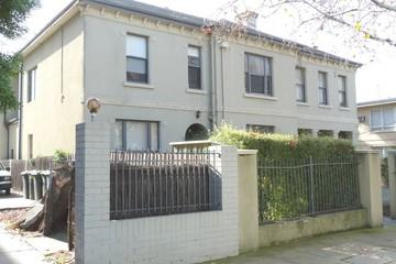 Recently Sold 6/40 CHARNWOOD ROAD, ST KILDA, 3182, Victoria