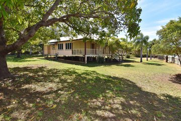 Recently Sold 18 Plummer Street, CHARTERS TOWERS CITY, 4820, Queensland