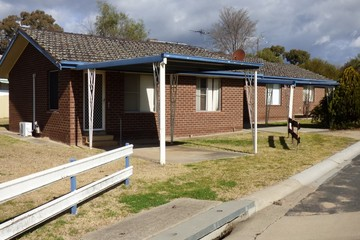 Recently Sold 6 Currawong Street, YOUNG, 2594, New South Wales