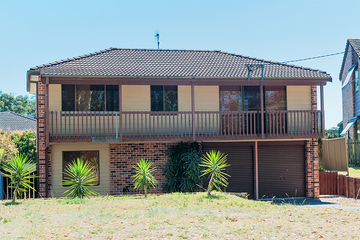Recently Sold 8 Raiss Close, LEMON TREE PASSAGE, 2319, New South Wales
