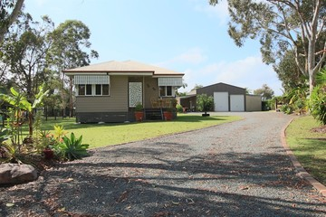 Recently Sold 25 ENDEAVOUR DRIVE, COOLOOLA COVE, 4580, Queensland