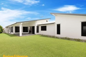 Recently Sold 18 PROVIDENCE WAY, NARANGBA, 4504, Queensland