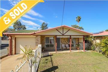 Recently Sold 9 Short Street, SOUTH GLADSTONE, 4680, Queensland