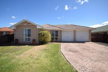 Recently Sold 6 Balira Place, WORRIGEE, 2540, New South Wales