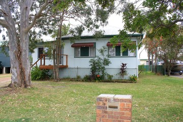 Recently Sold 137 Yamba Road, YAMBA, 2464, New South Wales