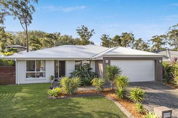 Recently Sold 8 Balladonia Street, MOUNT COTTON, 4165, Queensland
