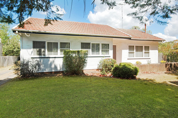 Recently Sold 1 Warwick Street, KATOOMBA, 2780, New South Wales