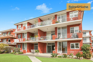 Recently Sold 1/154-156 The Grand Parade, MONTEREY, 2217, New South Wales