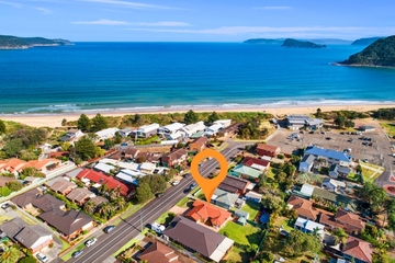 Recently Sold 491 Ocean Beach Road, UMINA BEACH, 2257, New South Wales