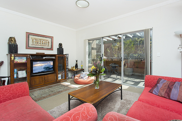 Recently Sold 15/9 Stuart Street, HELENSBURGH, 2508, New South Wales