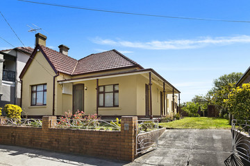 Recently Sold 6 Ivanhoe Street, MARRICKVILLE, 2204, New South Wales