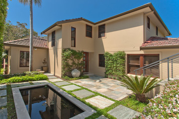 Recently Sold 94 The Bulwark, CASTLECRAG, 2068, New South Wales