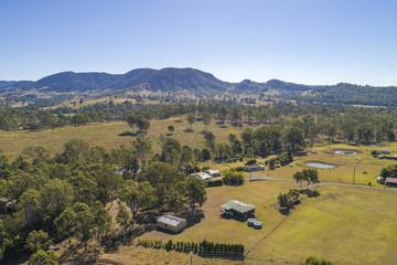 Recently Sold 11 Ironbark Court, PIE CREEK, 4570, Queensland