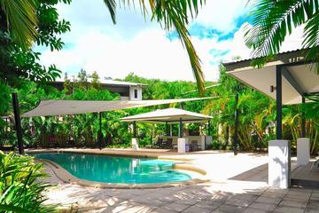 Recently Sold 26/1804 CAPTAIN COOK HIGHWAY, CLIFTON BEACH, 4879, Queensland
