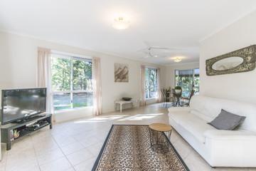 Recently Sold 20 COCKATOO CRESCENT, GOOBURRUM, 4670, Queensland