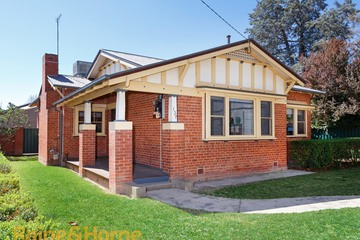 Recently Sold 127 Gurwood Street, WAGGA WAGGA, 2650, New South Wales