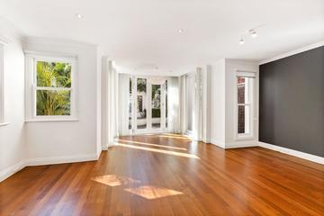 Recently Sold 2/24 Chester Street, WOOLLAHRA, 2025, New South Wales