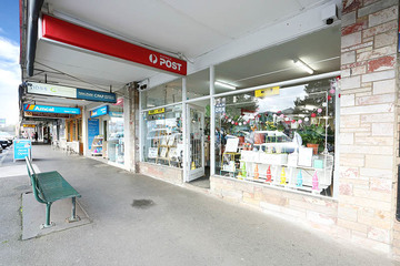 Recently Sold 122 West Street, GLENROY, 3046, Victoria