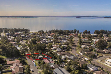 Recently Sold 59 Warratta Road, KILLARNEY VALE, 2261, New South Wales