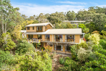 Recently Sold 45 Jindabyne Road, KINGSTON BEACH, 7050, Tasmania